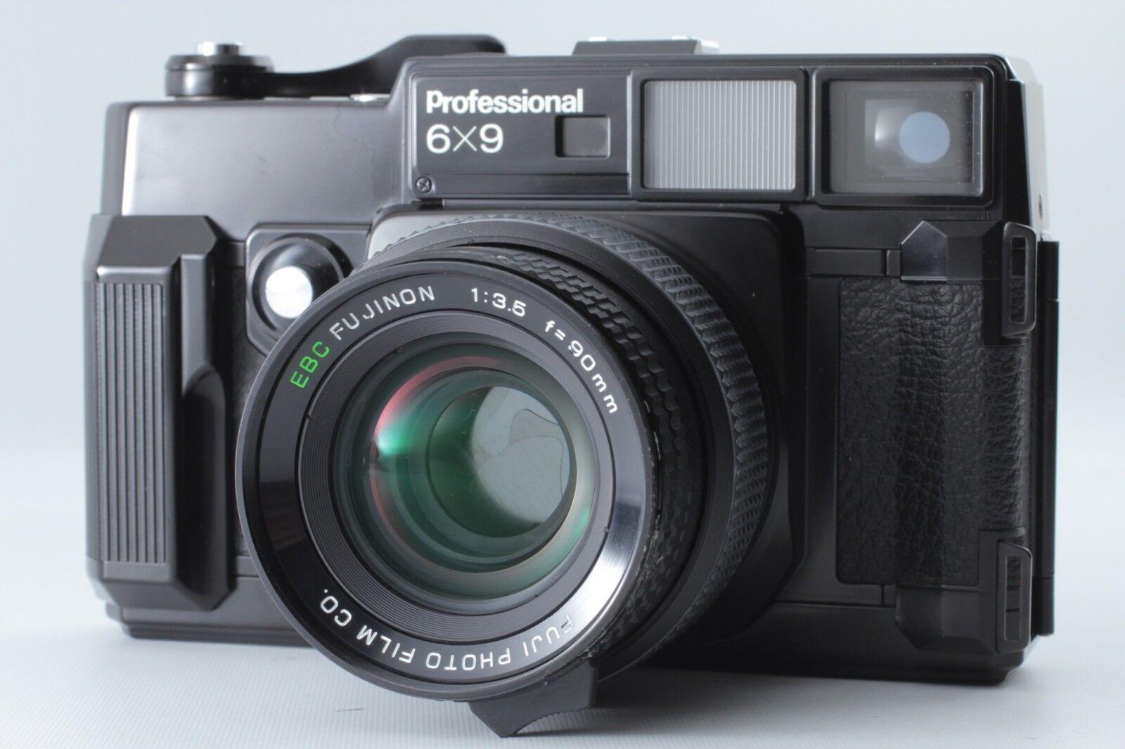 иногда фотоаппараты бу средний формат пленочные в кредит желаю