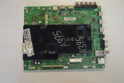 Vizio 756TXFCB0QK022 Main Board
