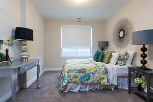 Now Renting for Summer! 1 & 2 bedroom apartments near Western