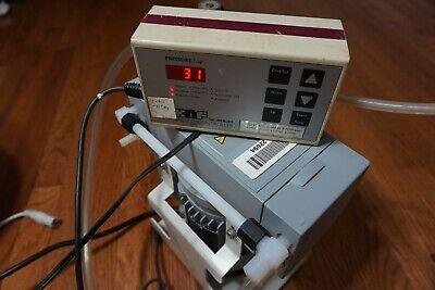 Heidolph Rotavac Brandtech Vacuubrand Vacuum Pump Diaphragm