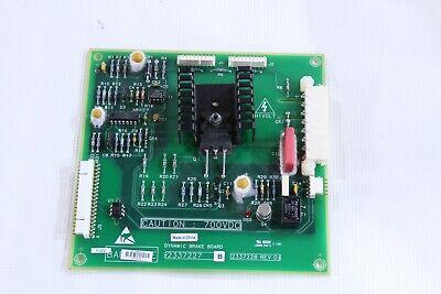 Philips Big Bore Ct Scanner Parts Pn 2337227