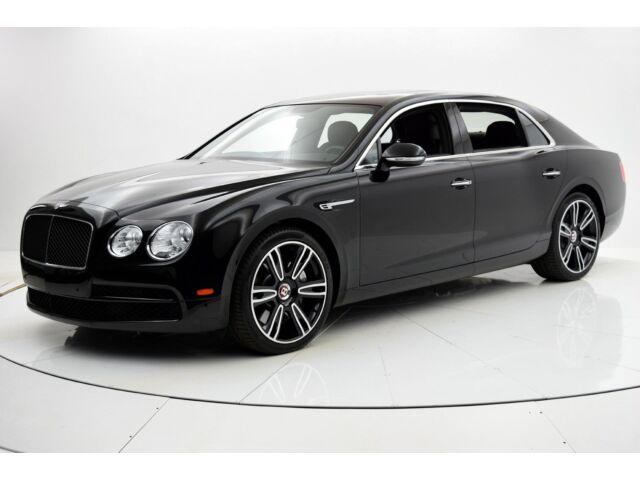 Imagen 1 de Bentley Continental…