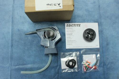 NEW Henkel Loctite 250ml Peristaltic Hand Pump 97001