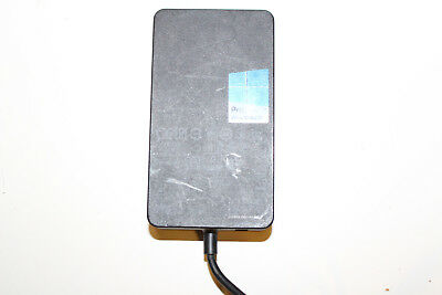 Chargeur original HP model 1625  12V 2.58A /5V 1A