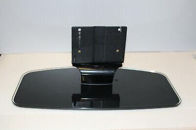 Pied / Socle TV Stand Base Philips  42PFL7962 SD-ME8-37/42 (3139 128 79611 A20D)