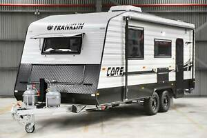 2020 FRANKLIN CORE 200 Wendouree Ballarat City Preview
