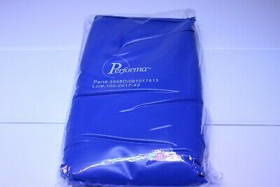 Pac Cold Pack - Performa Standard Cold Pac, Reusable Flexible Ice Pack, X-Large 11