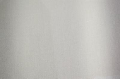 "Quilt Backing Fabric Bright White Premium 60""W 100% Pima Cotton 300 Thread Count"
