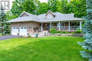 10 SUMCOT DR Galway-Cavendish and Harvey, Ontario