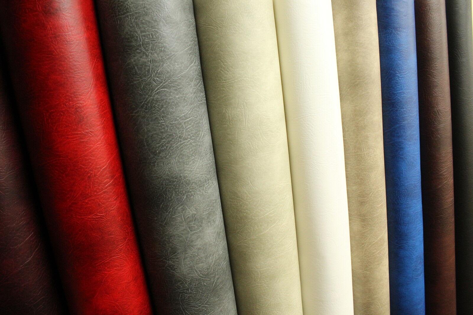 High Gloss Glitter Vinyl Leatherette Fabric Material Sparkle Plastic PVC Cover