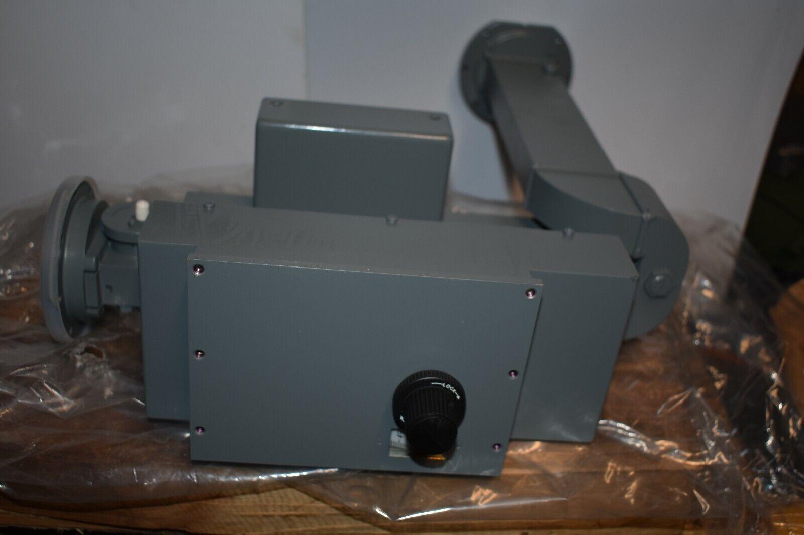 Coleman 49956-G107318-1 Bandpass Filter New NSN: 5915-01-145-0084
