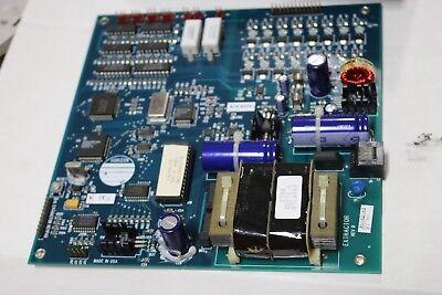 Horizon Extractor Mass Spec Spectrometer Waters Circuit Board