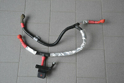Aston Martin Vantage plus Cable Loom Harness Starter Cable AD23-10C310-AD