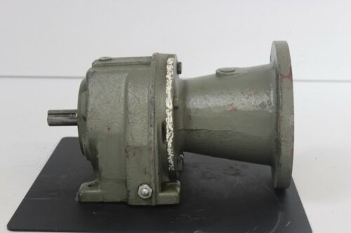 US GEAR MOTORS, EMERSON, SPEED REDUCER, CBN2002SB8, 8 RATIO