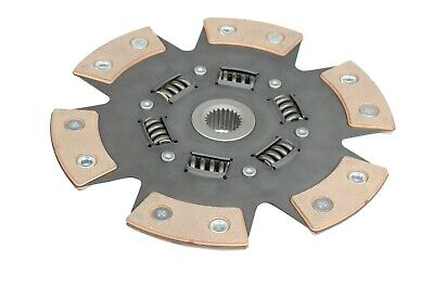 Clutch Kit Works With Mazda Rx7 Turbo Gxl Base Sport Lx Se Convertible Gtu Gtus 1986-1991 1.3L R2 GAS Naturally Aspirated 1.3L R2 GAS Turbocharged Turbo 1.3L; Stage 1 Clutch Disc