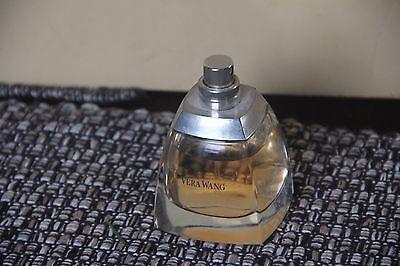 Vera Wang Perfume Parfum Spray 1 7 Oz 50 Ml Women Unilever 85  Full