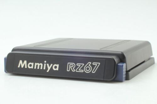 [MINT] Mamiya RZ67 Waist Level Finder For RZ67 Pro II IID from JAPAN #J29B