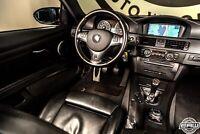 Miniature 7 Voiture Européenne d'occasion BMW M3 2011