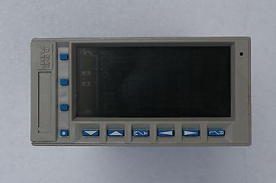 Abb Micromod Micro-dci 53mc5212825aaxxxxxprocess Controller