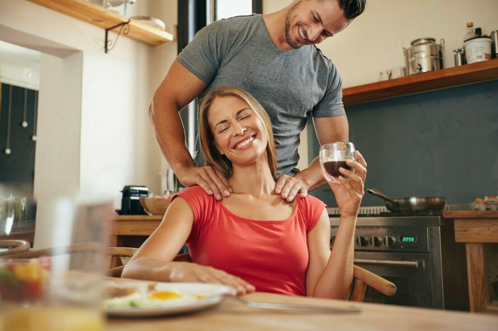 Cialix Men Enhancement Supplement Enhancing 60+30 Pills for men Libido -drive 2