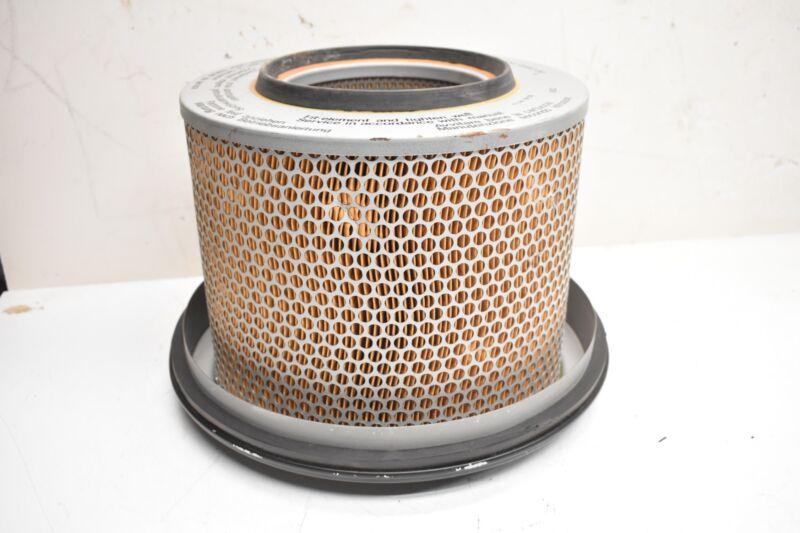 Atlas Copco 2900-0582-00 Pneumatic Filter Element 10.5W 8.25H