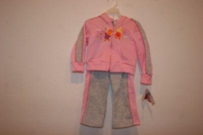 NICK JR DORA THE EXPLORER  FAIRY TALE ADVENTURE GIRLS 3 PIECES SET Size 3T