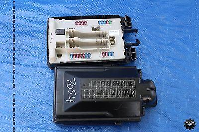 2009 09 infiniti g37 base sedan oem engine bay junction 2009 infiniti g37 fuse box diagram 2009 infiniti g37 fuse box diagram