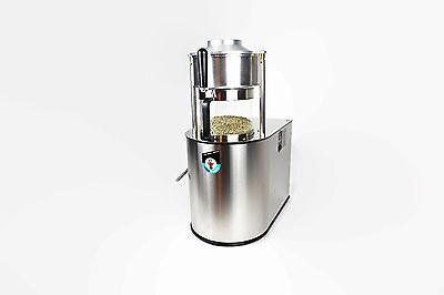 Sonofresco 2100 Coffee Roaster