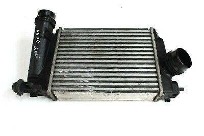 NISSAN QASHQAI J11 14-19 1.5 DCI DIESEL INTERCOOLER RADIATOR 144614EA1B