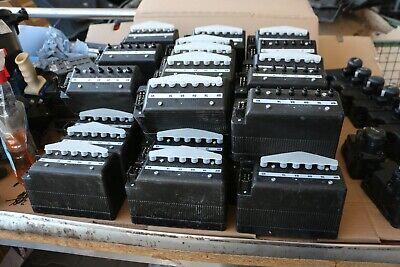 NEUE Pumpe Zentralverriegelung Mercedes W140 A1408000848