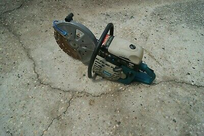 Makita Dpc 7311 Concrete Cut-off Saw We Ship Only On East Coast