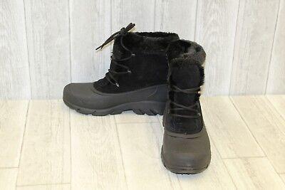 Sorel Snow Angel Lace Winter Boot - Women