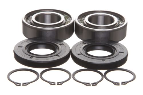 King Kutter Finish Mower Spindle Bearing & Seal Repair Kit Replaces  555009