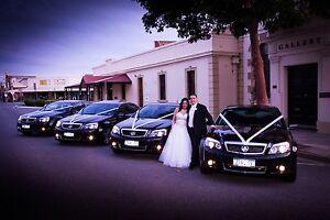 ADELAIDE WEDDING CAR HIRE. Parkside Unley Area Preview