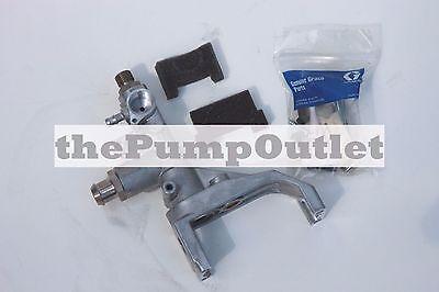 Graco Magnum X5 X7 Lts15 Lts17 Paint Sprayer Pump Repair Kit 16f047 16f-047 Oem