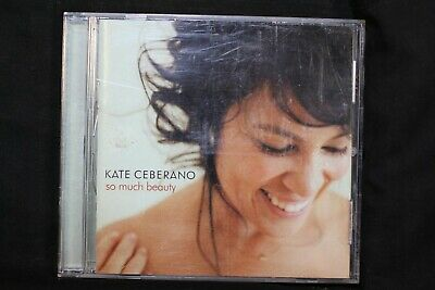 KATE CEBERANO (C415)