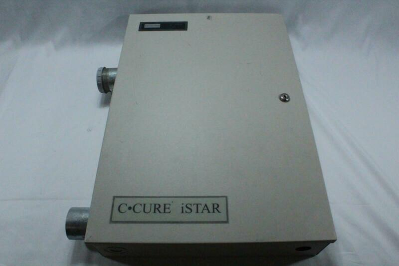 Ccure Software house iSTAR PRO STAR008W-32 Readers - 18764
