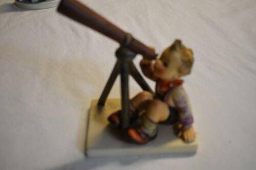 "Hummel Goebel 132 ""Star Gazer"" Figurine"