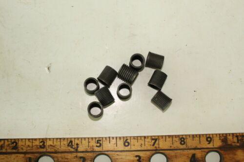 Time-Sert  m12 x 1.25 x 15 mm Carbon Steel Insert. 10 Pcs # 12123