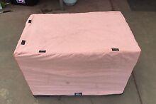 Dog Cat Chook or Child Transport Crate Snug Kingborough Area Preview