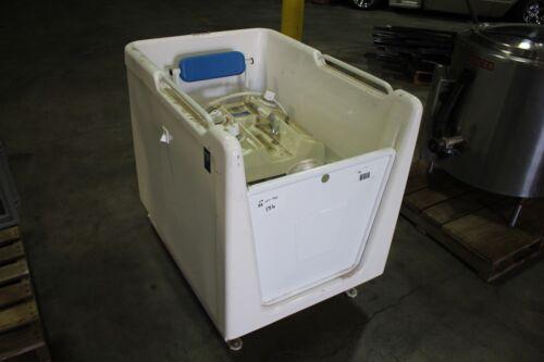 ARJO SHOWER BATH TUB BBA1222-04