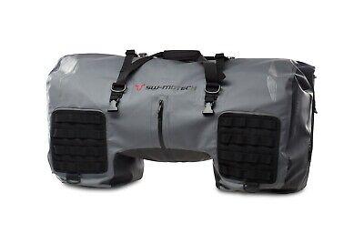 SW-Motech Drybag 700 Hecktasche ca. 70 Liter wasserdicht Touring