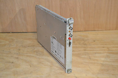 Tektronix Vx4101 Surepath Dmm Counter - Vxi Frequency Counter And Multimeter