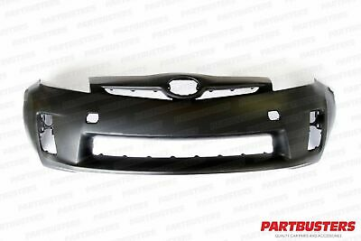 2010-2016 Toyota Prius Rear Bumper High Quality New