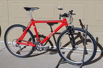 NEW OLD STOCK Suntour Spirt FD-1000 dérailleur avant 25.4 mm Clamp-on Vintage 10 Vélo De Vitesse