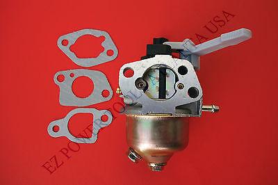 Yard Machine Mtd Chipper (MTD Yard Machines 24A-45M3000 24A-45M4000 2.5 Bushel Chipper Shredder Carburetor)