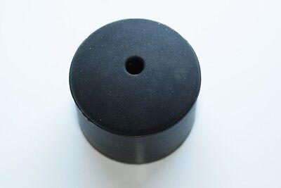 Taste Pumpe (BONAMAT Gummitaste Mischpumpe für RLX-Serie)