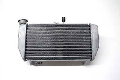 Yamaha YZF R3 RH07 RH12 15-19 Cooler Radiator Water Cooler Radiator R25 2015