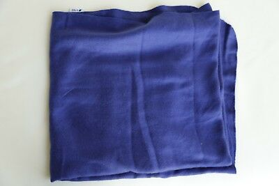 ANA Decke Reisedecke Japan All Nippon Airways Schlafdecke Tagesdecke Blanket