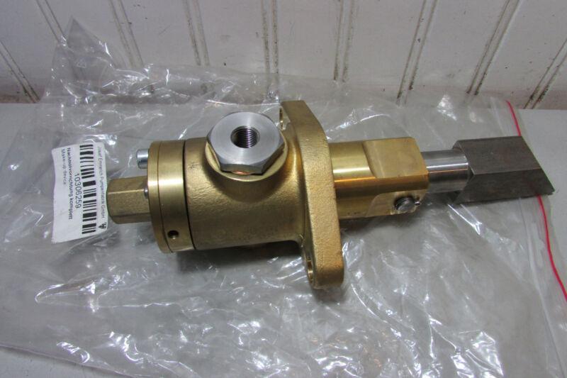 Josef Emmerich Pump Make Up Device 10306259